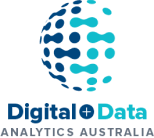 Digital and Data Analytics